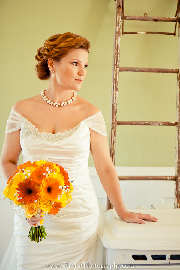 bride to be looking for wedding photographer?