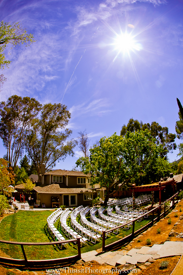 this is it photography backyard weddings in los gatos