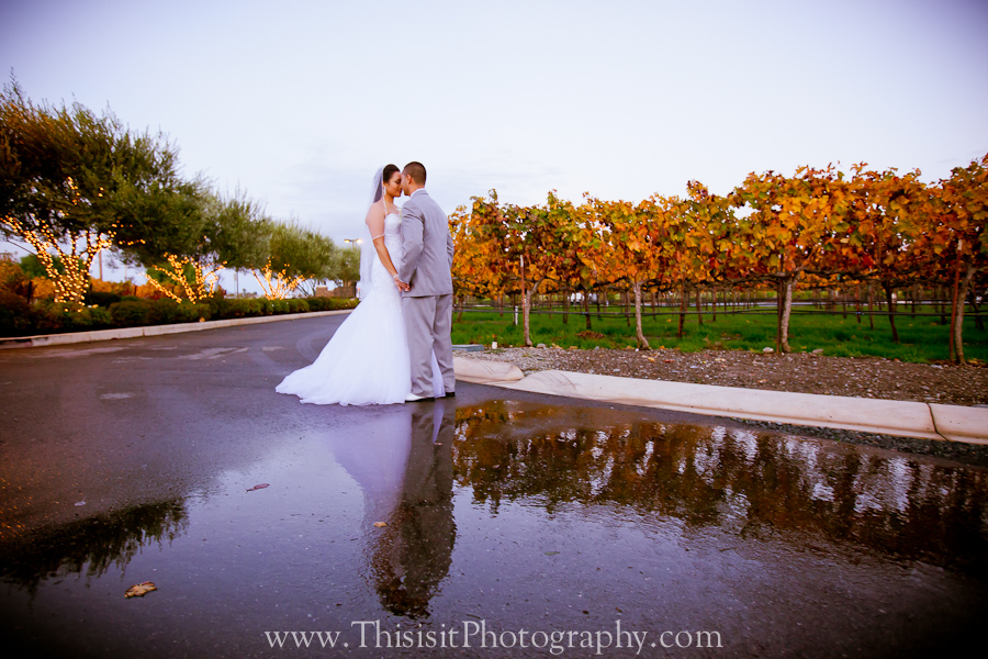 Casa Real at Ruby Hill wedding venue photographer