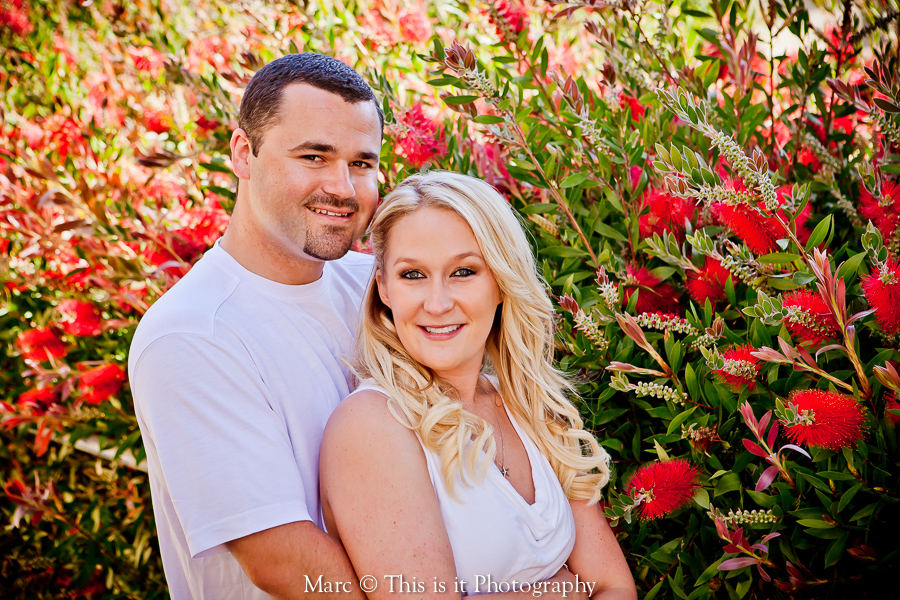 awesome capitola engagement session photographer