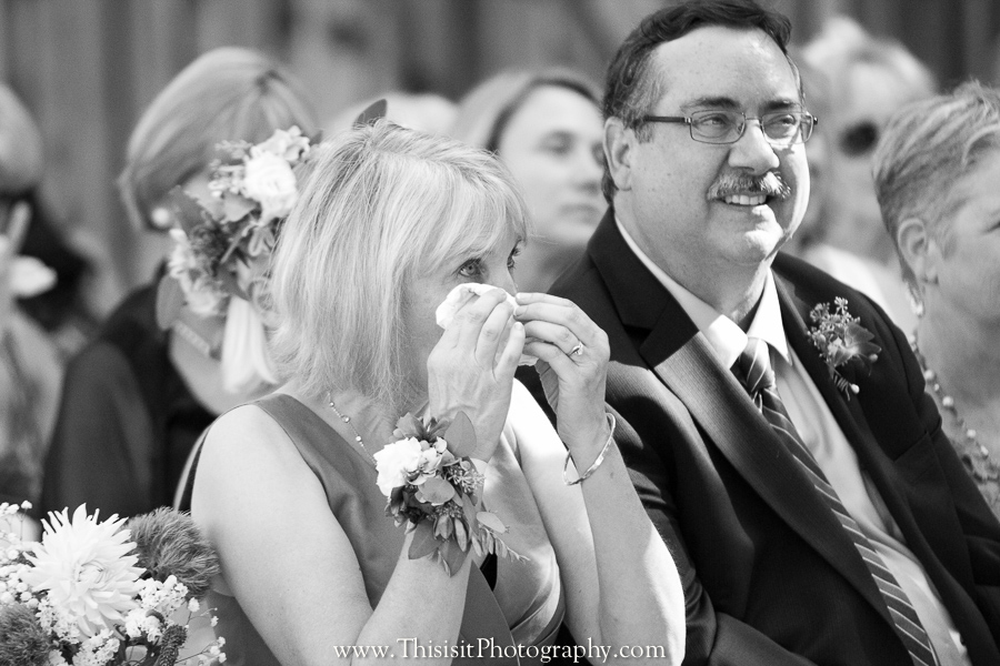 this is it photography  los gatos wedding photographer