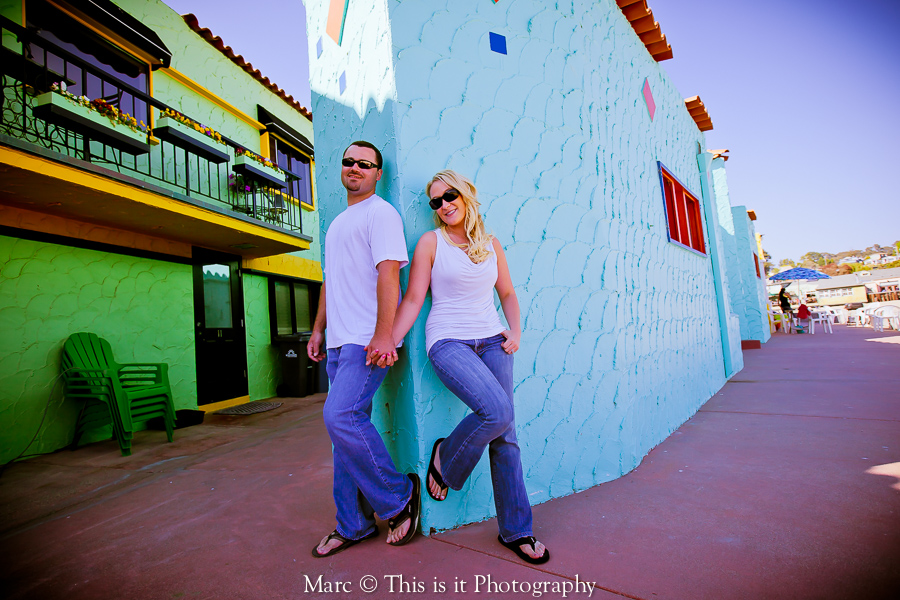 fun capitola photos by This is it Photography